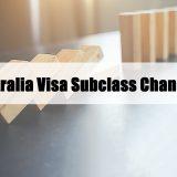My Journey on a 489 Visa – Blogs at PinoyAu